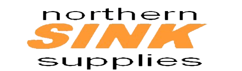 Northern Sink Supplies